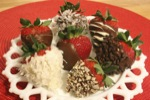 Chocolate Dipped Strawberries-Thumbnail.jpg