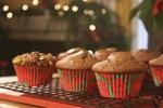 Chocolate Muffins 2-Thumbnail.jpg