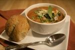 Hearty Italian Chicken Soup-Thumbnail.jpg