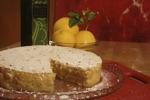 Lemon Olive Oil Cake 2-Thumbnail.jpg