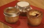 Cherry Pie in a Jar 2-Thumbnail.jpg