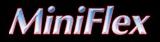Miniflex Logo.png