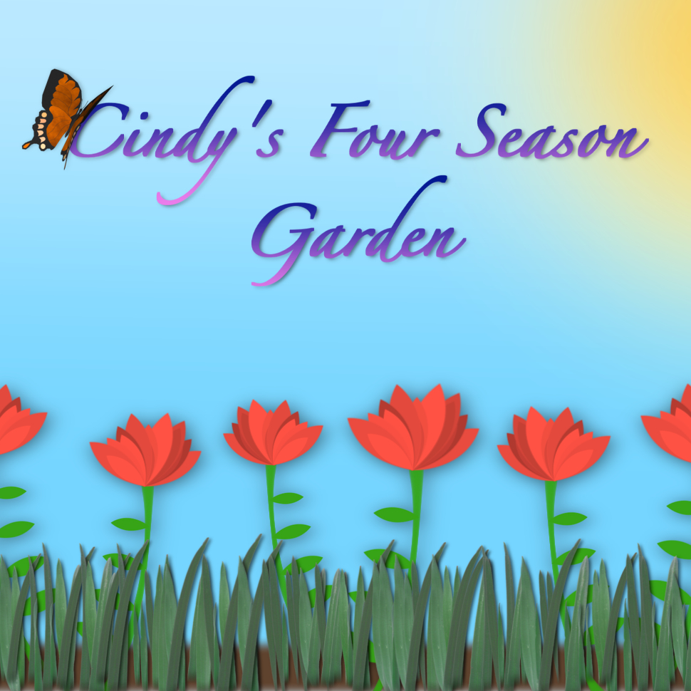 Cindy's Four Season Garden Artwork.jpg