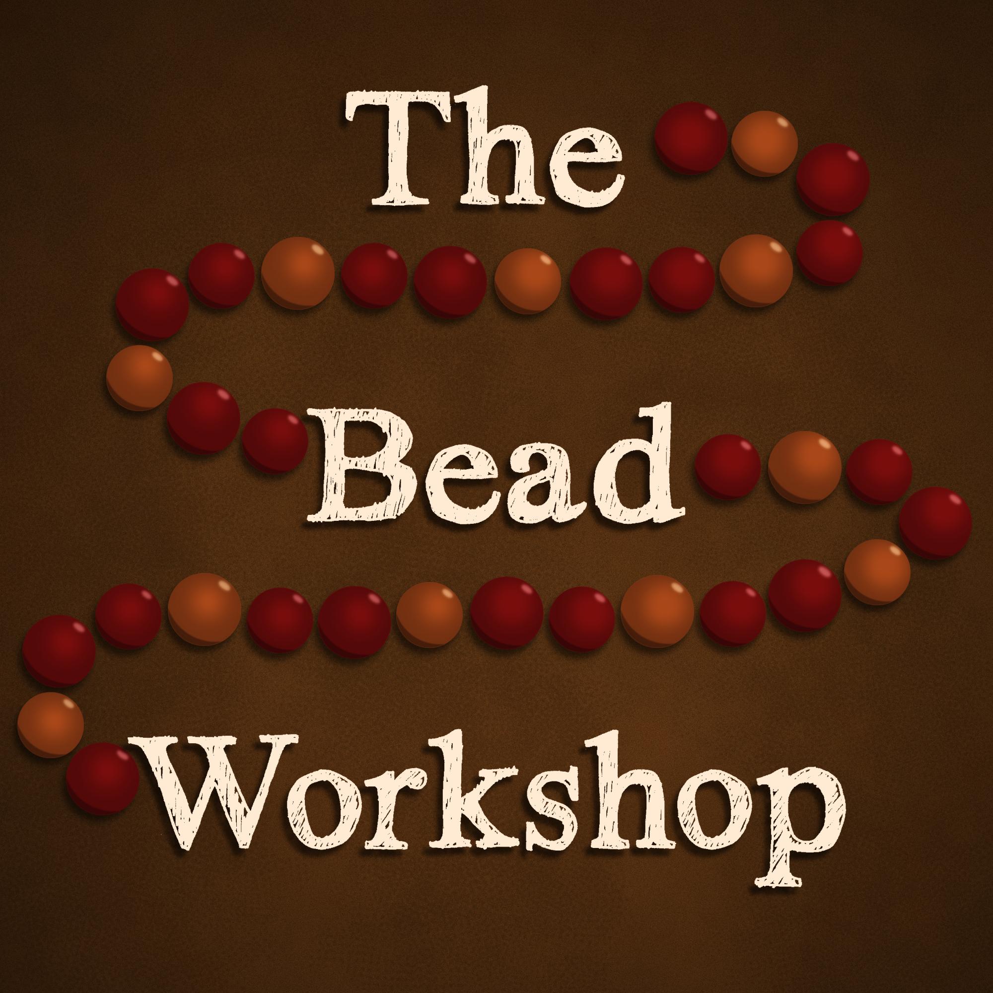 The Bead Workshop Artwork.jpg