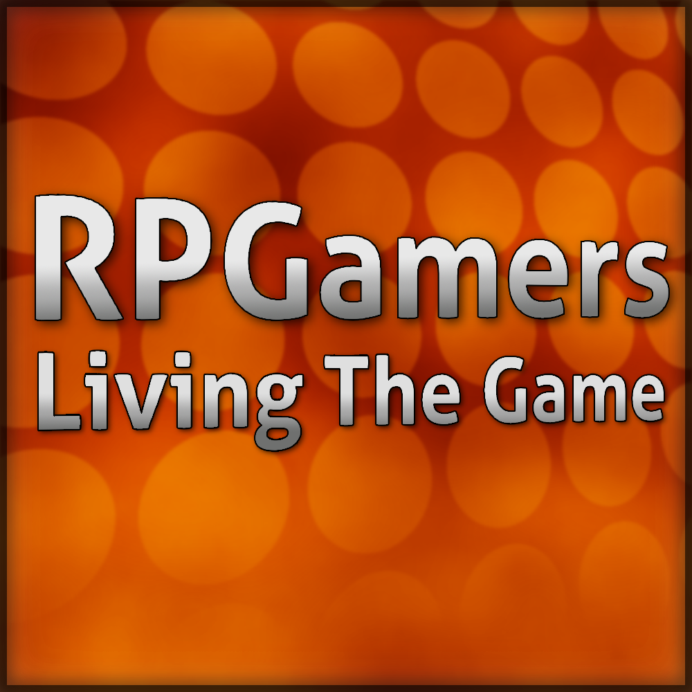 RPGamers Artwork.png