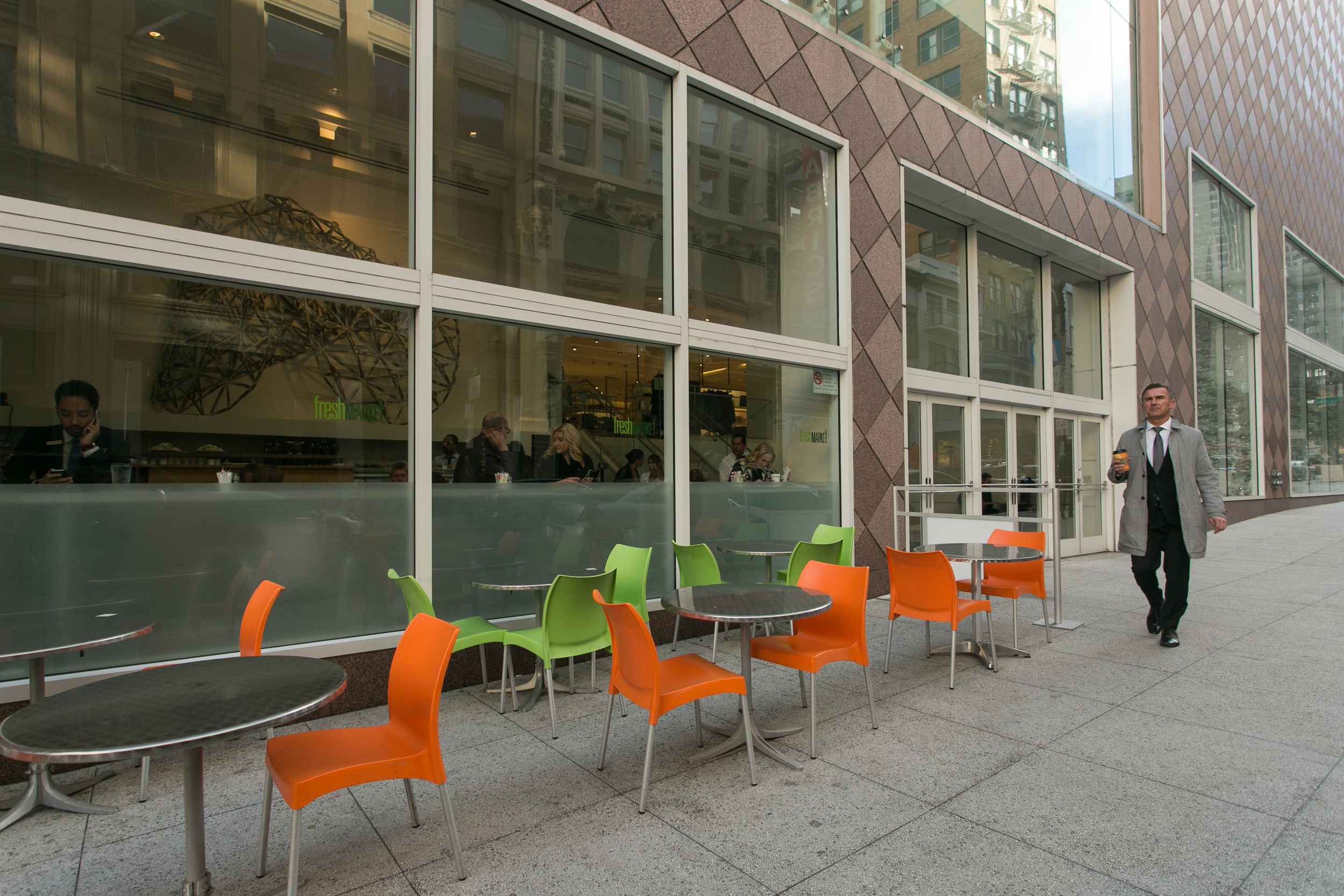 008008Downtown-GearySt-UnionSquare-09.jpg