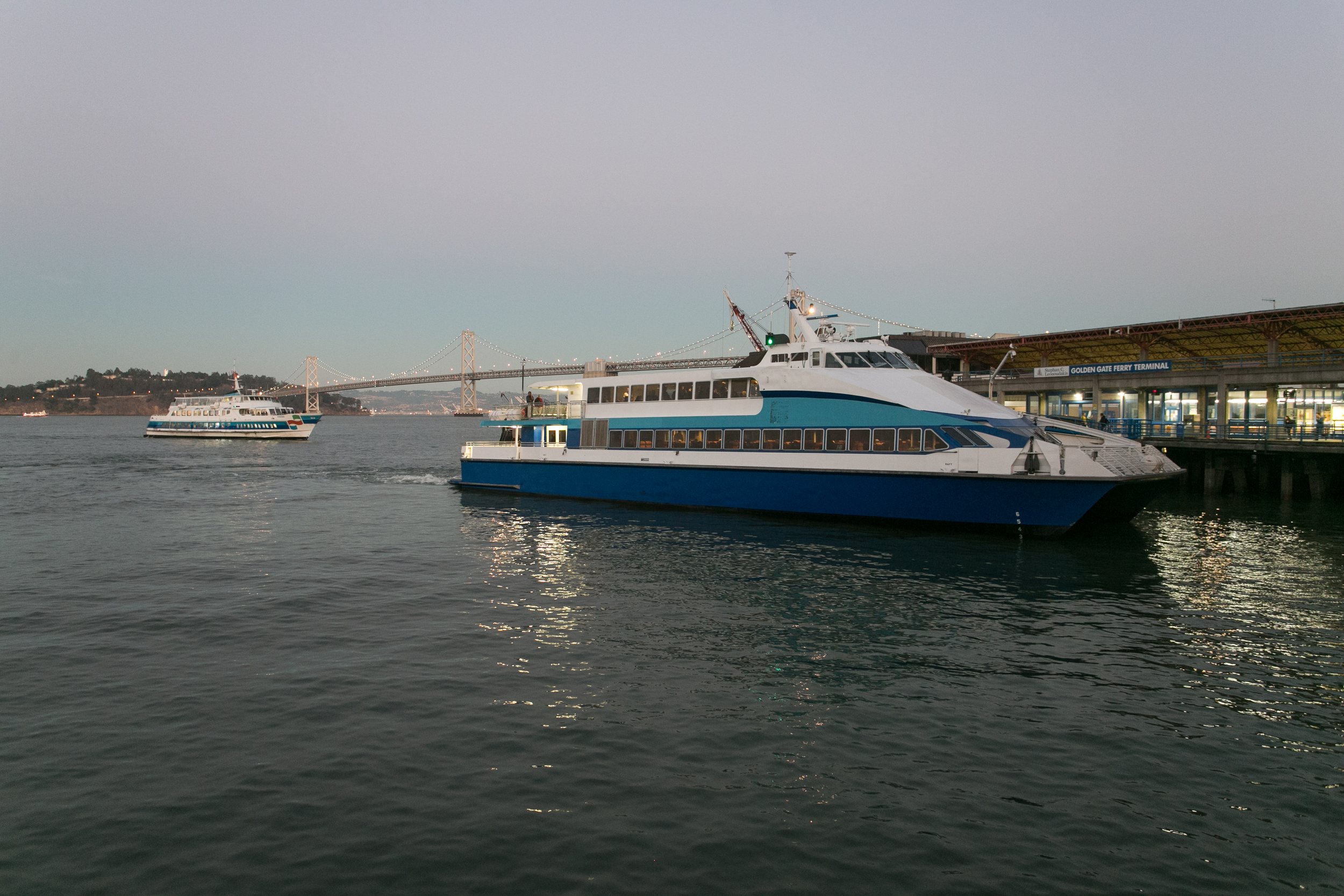 013013FinancialDistrict-Embarcadero-Ferry.jpg
