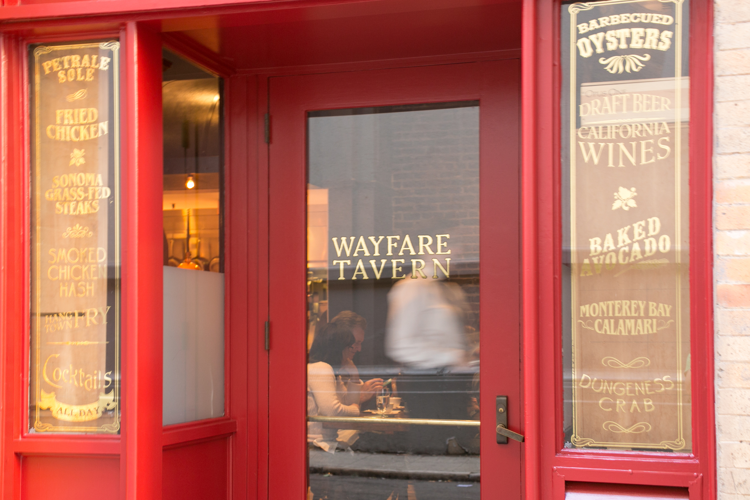 017017FinancialDistrict-MontgomerySt-WayfareTavern.jpg