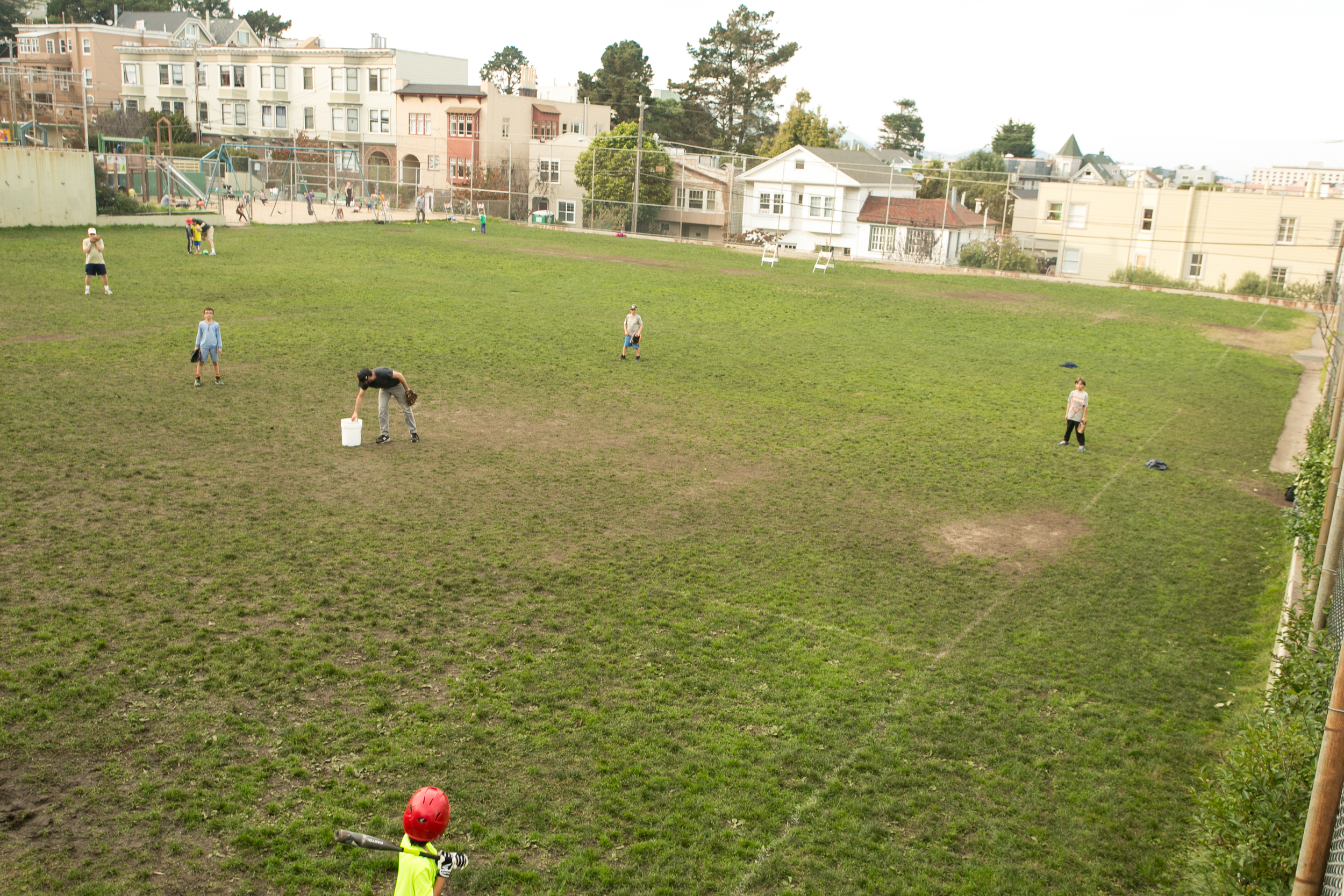 03203219-Cole Valley-ColeGrattan.jpg