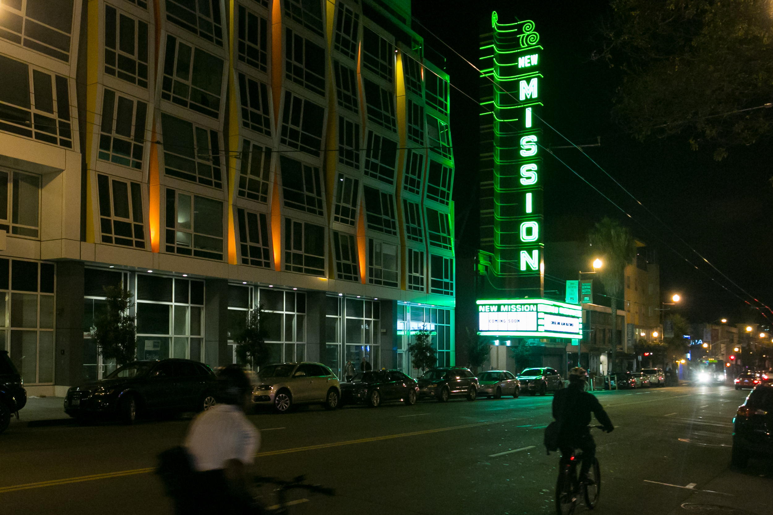 03903901-The Mission-Mission St-The New Mission.jpg