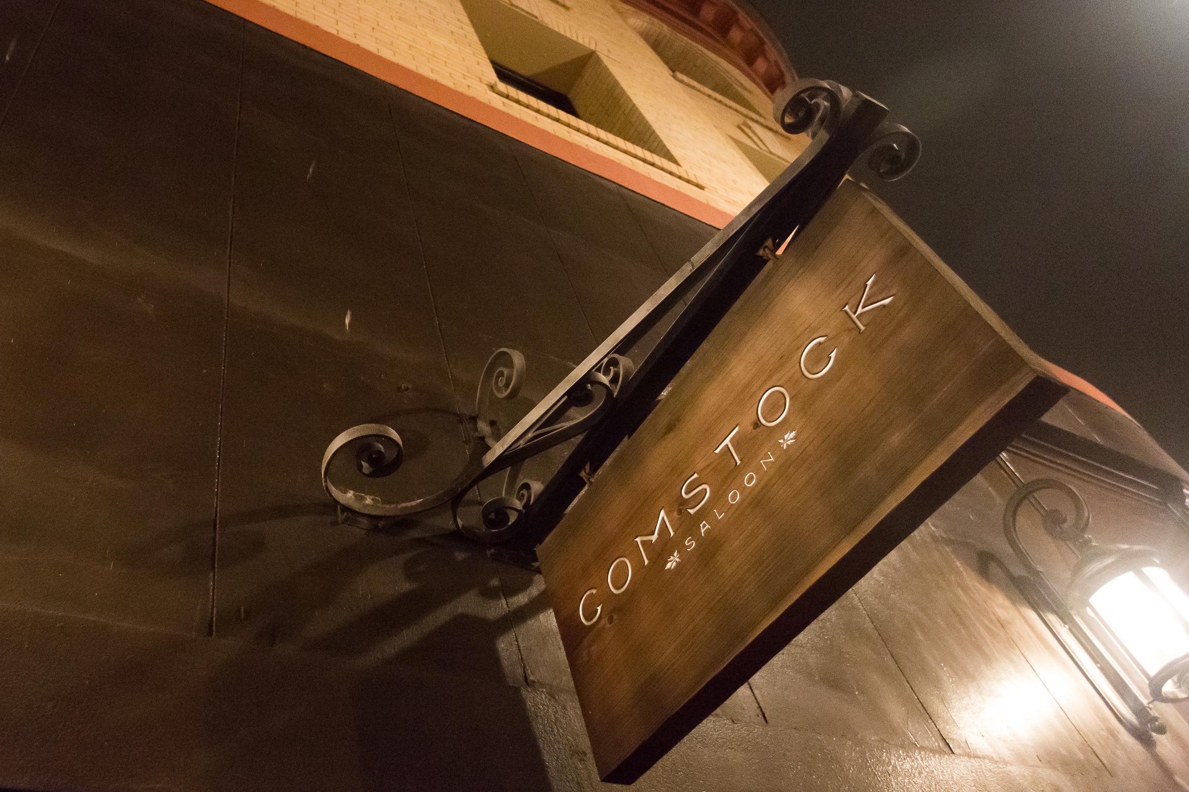 SF AIA Bar Crawl-5.jpg