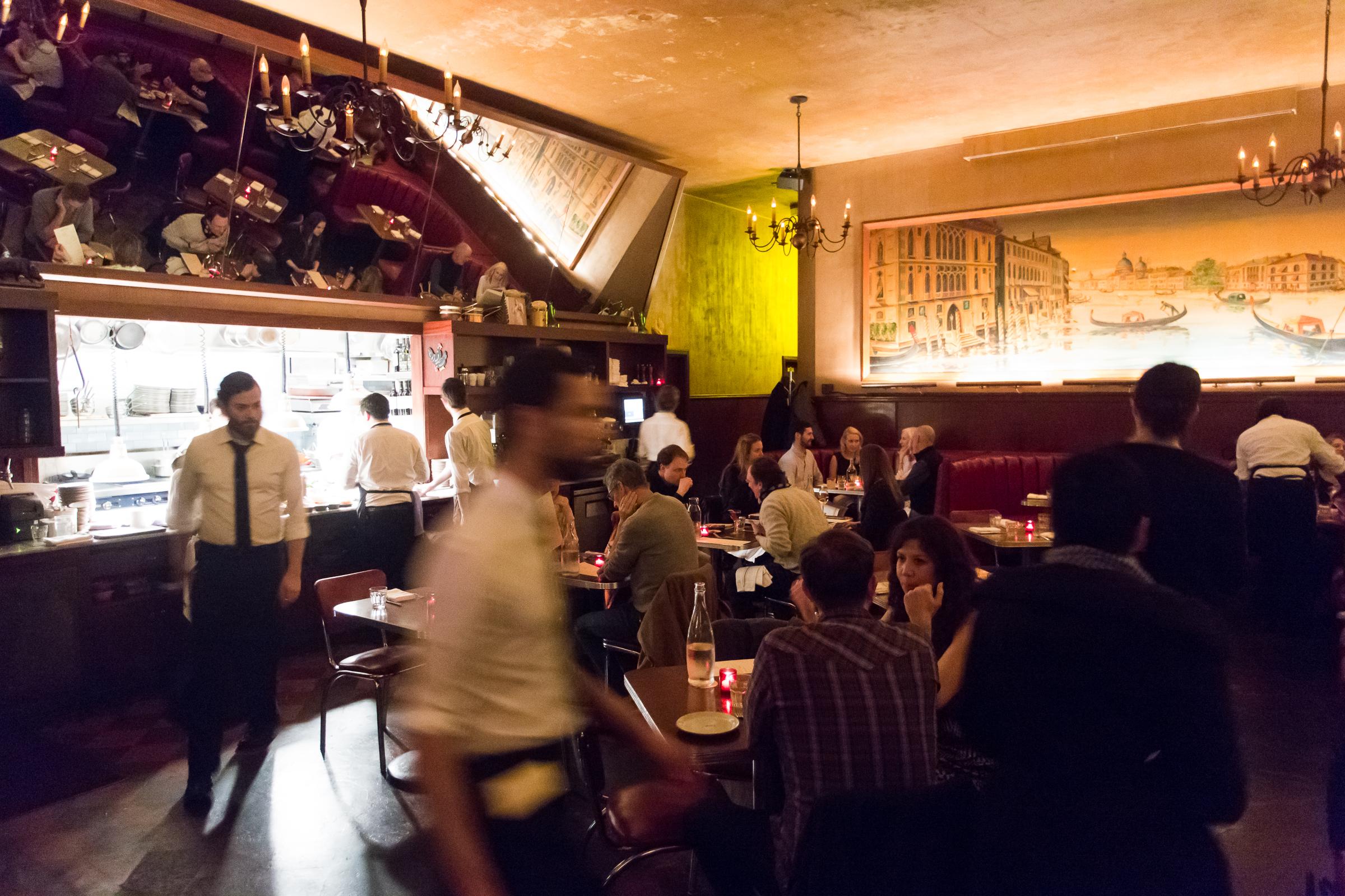 SF AIA Bar Crawl-8.jpg