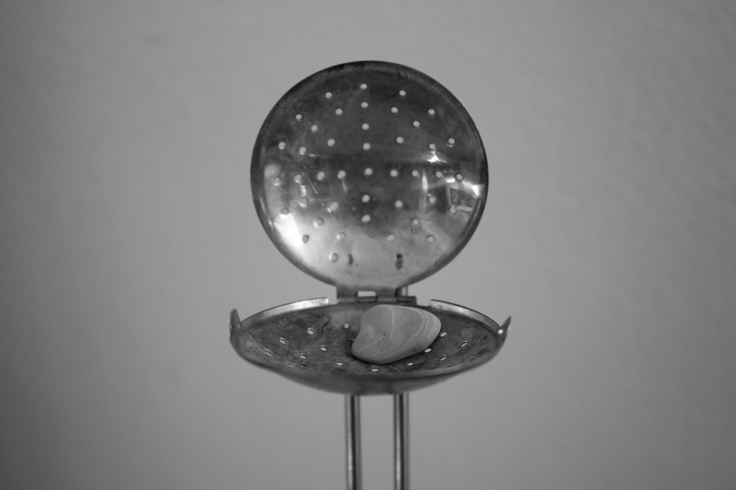 object6.jpg