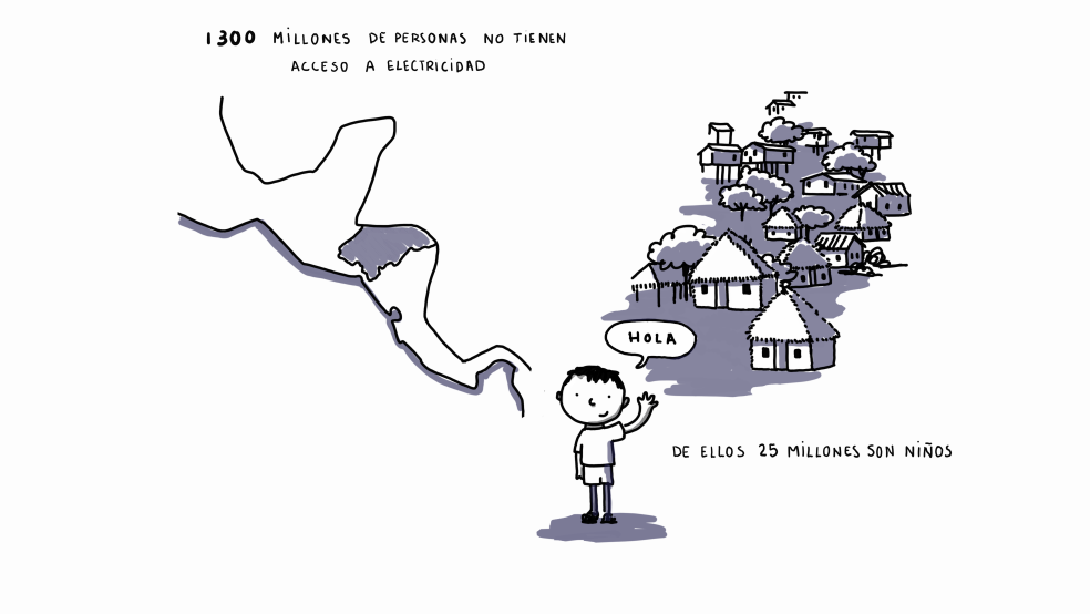Screen Shot 2015-09-27 at 6.34.24 PM.png