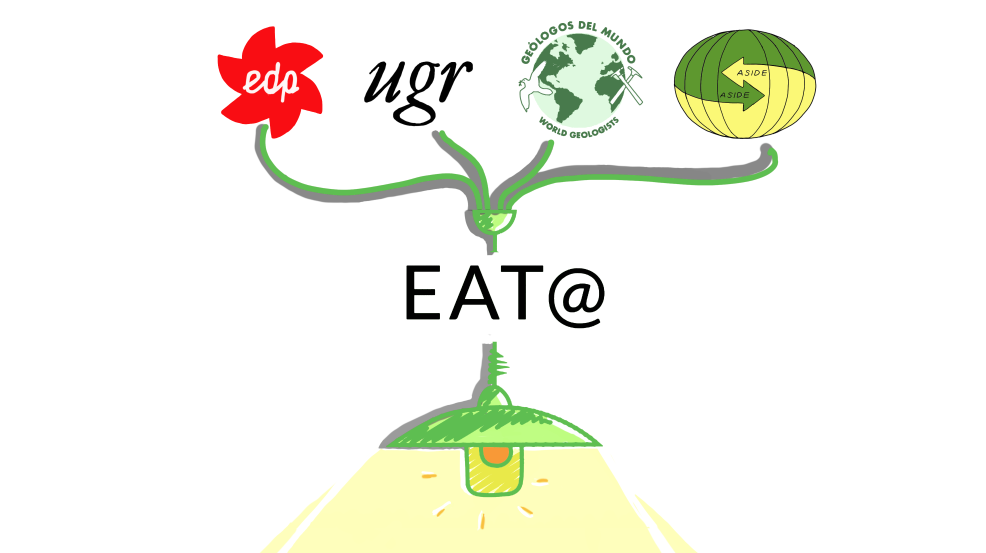 Screen Shot 2015-09-27 at 6.34.55 PM.png