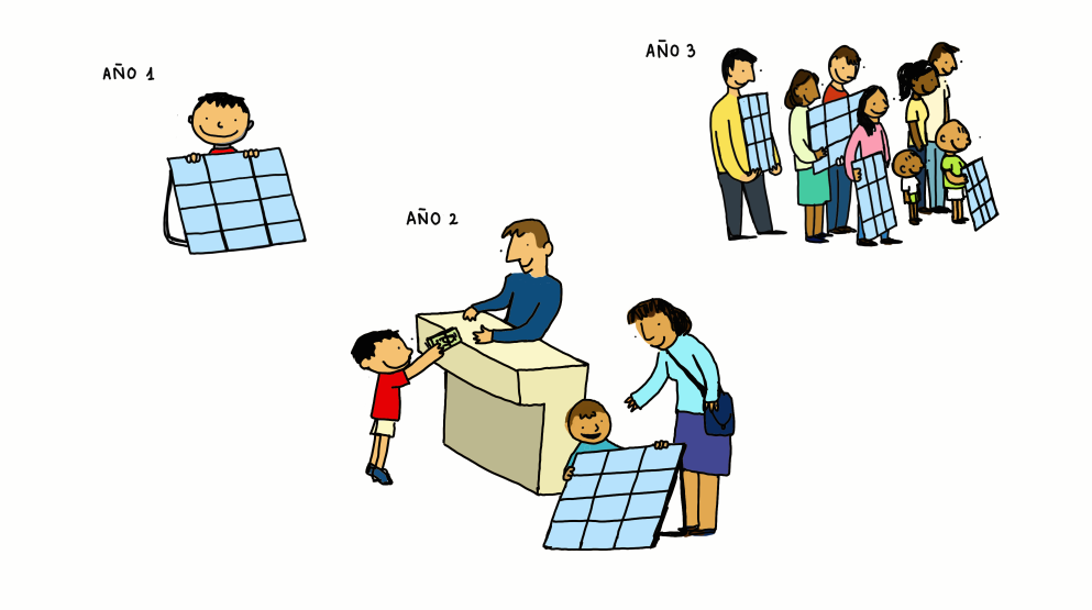 Screen Shot 2015-09-27 at 6.35.31 PM.png