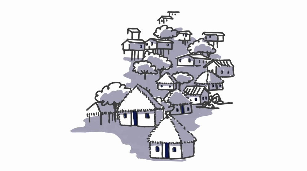 Screen Shot 2015-09-27 at 6.35.55 PM.png