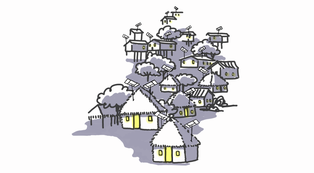 Screen Shot 2015-09-27 at 6.36.13 PM.png
