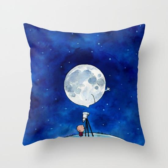 Mooncushion image.jpeg
