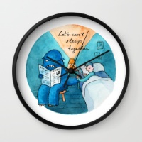 clock image.jpg