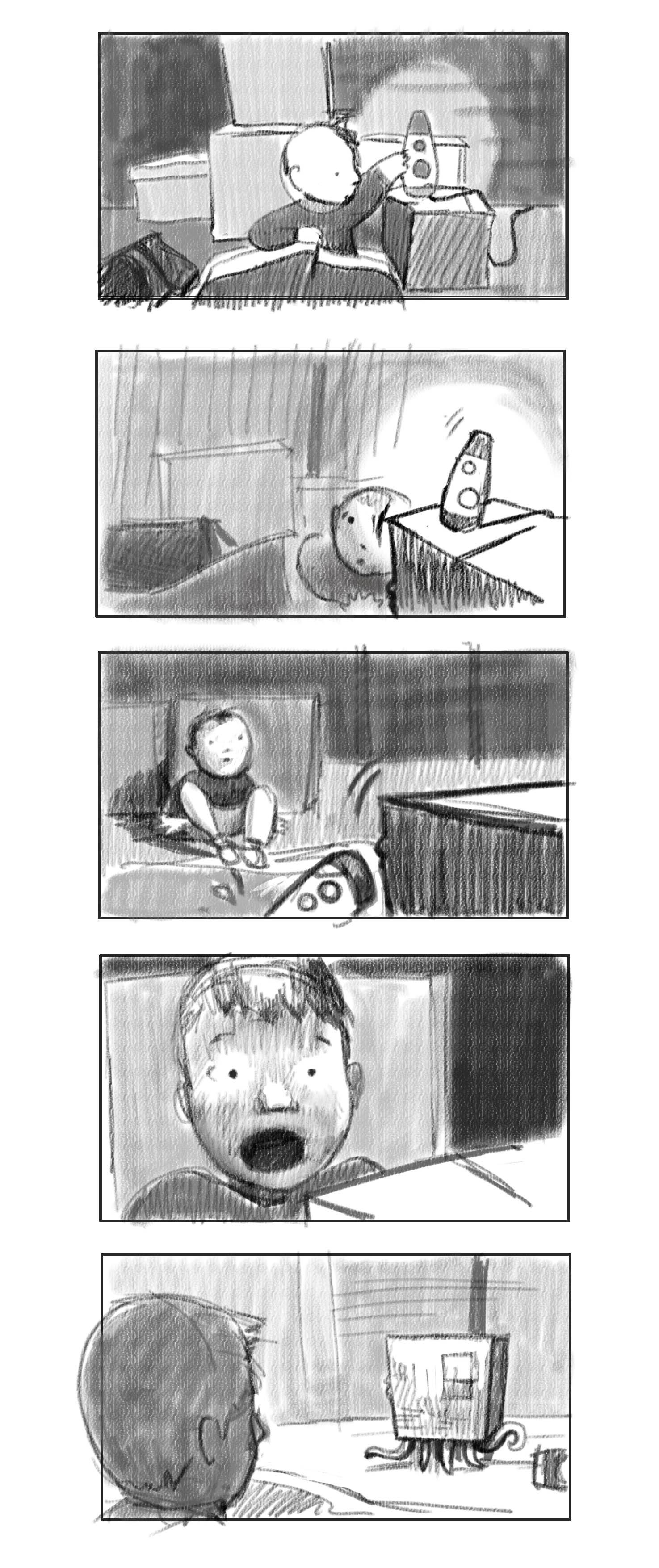 Storyboard example.jpg