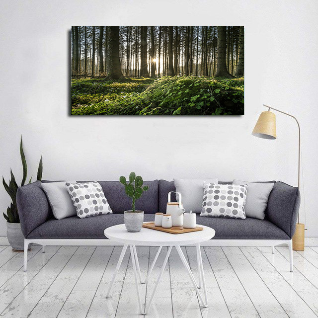 Green-Forest-Canvas-Wall-Art-Living-Room-Wall-Decor-Long-Nature-Painting-Large-Canvas-Artwork-Pictures-Drop-shipping-sbc0.jpg