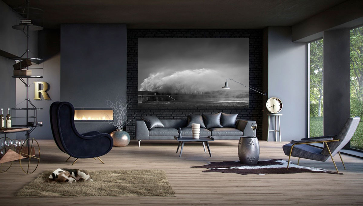 LIVINGROOM WITH B&W WAVE.jpg