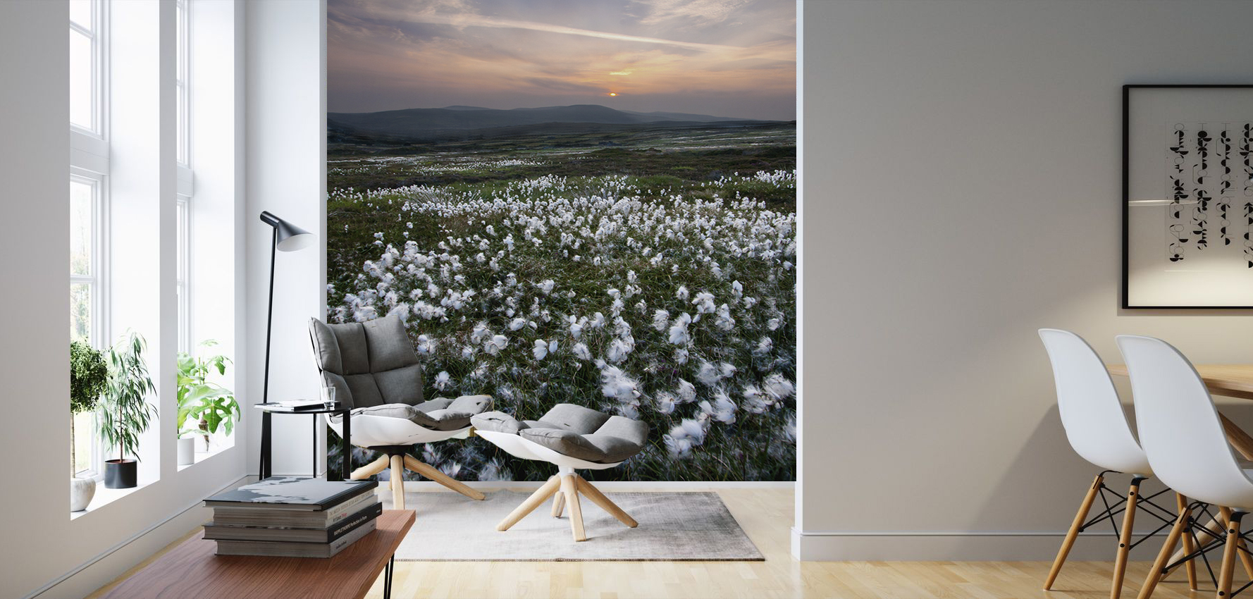 wall art cotton field.jpg
