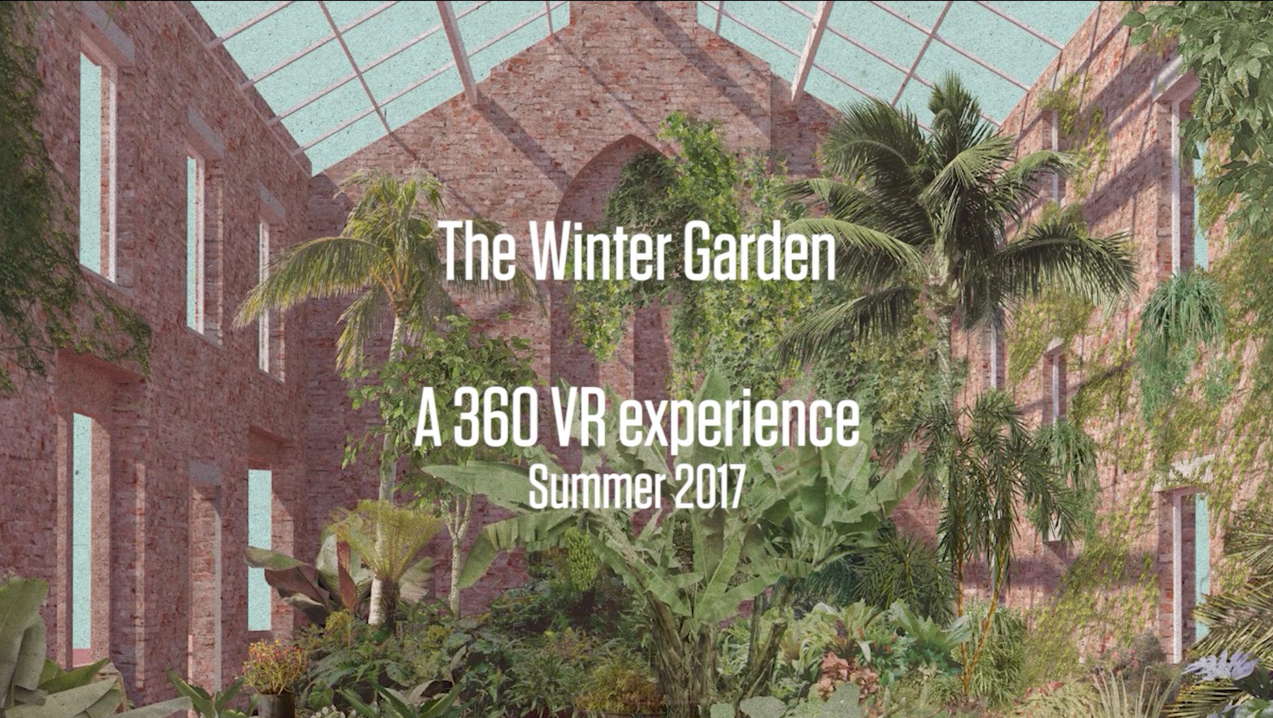 Winter Garden Screen Shot.jpg