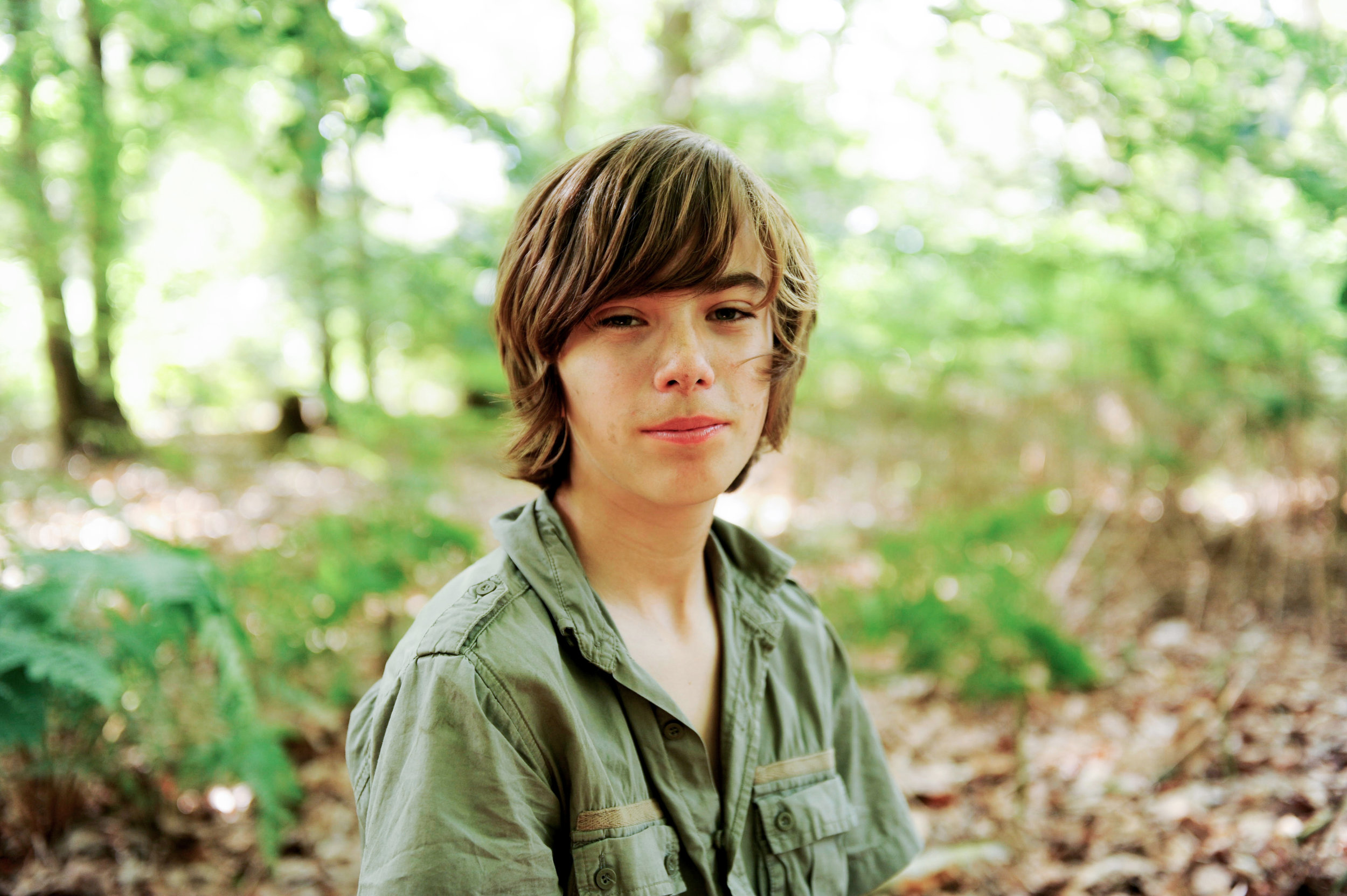 BOY IN WOODS.jpg