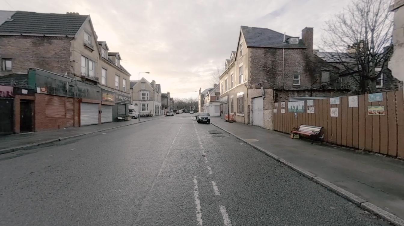 Granby Street 1.jpg