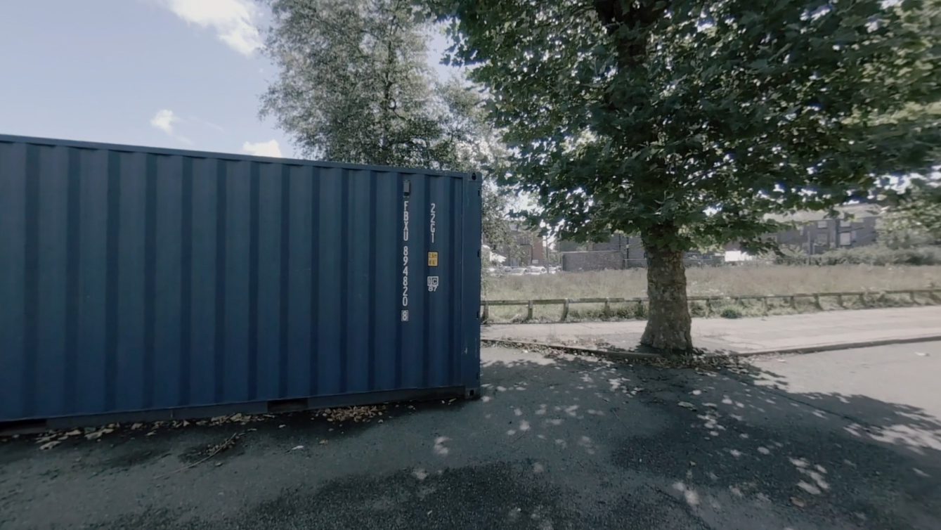 Blue container 2.jpg
