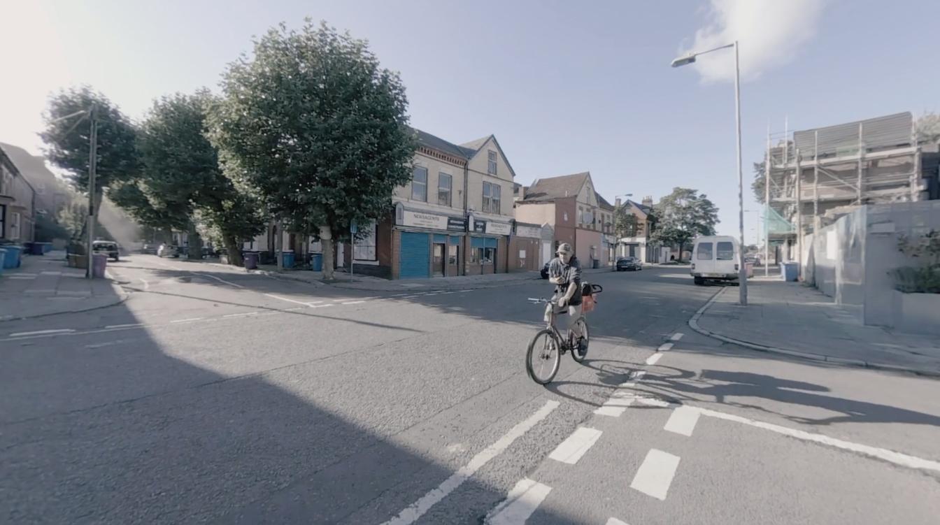 Man on bike granby street.jpg