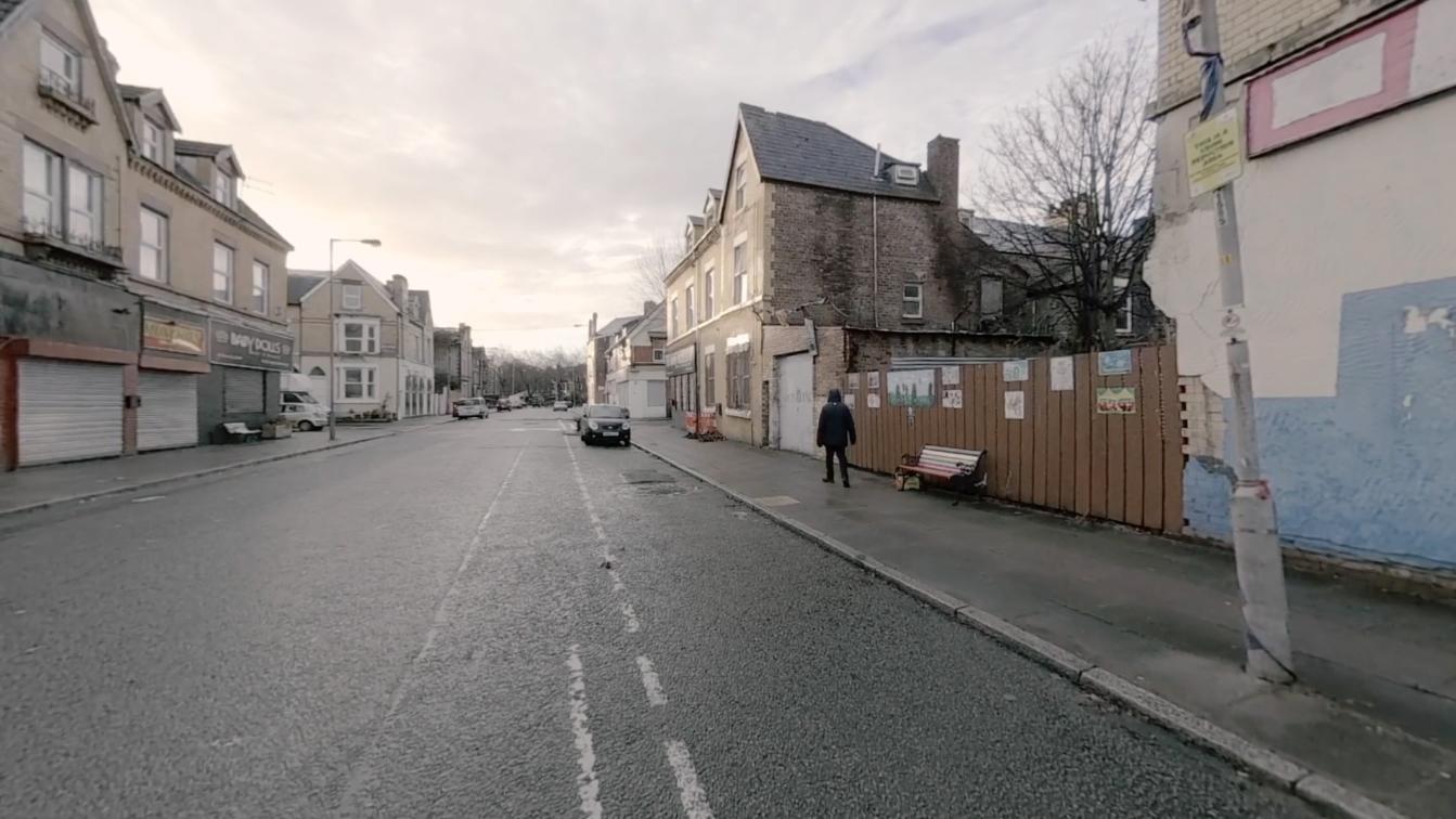 Granby street abs shops.jpg
