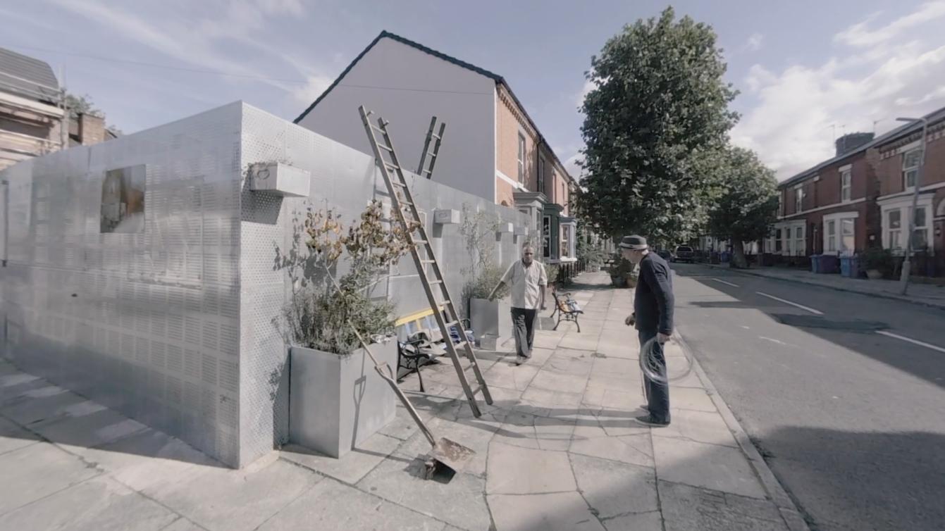 Men working on street 2.jpg