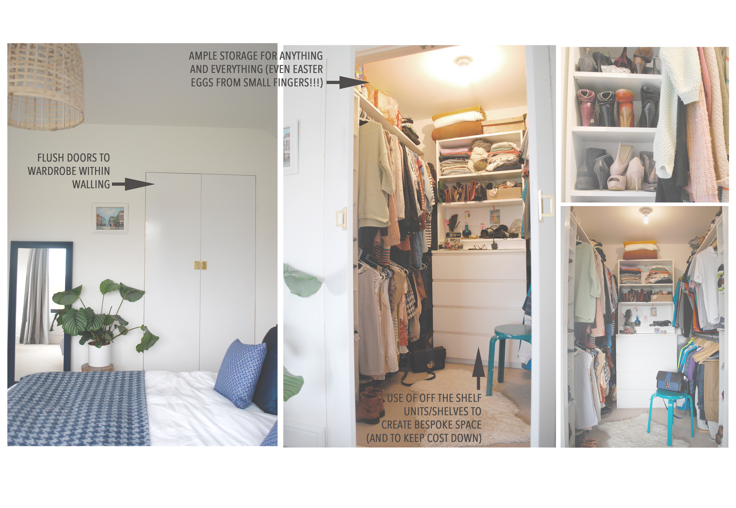 HIDDEN BEAUTY WALK-IN WARDROBE.jpg