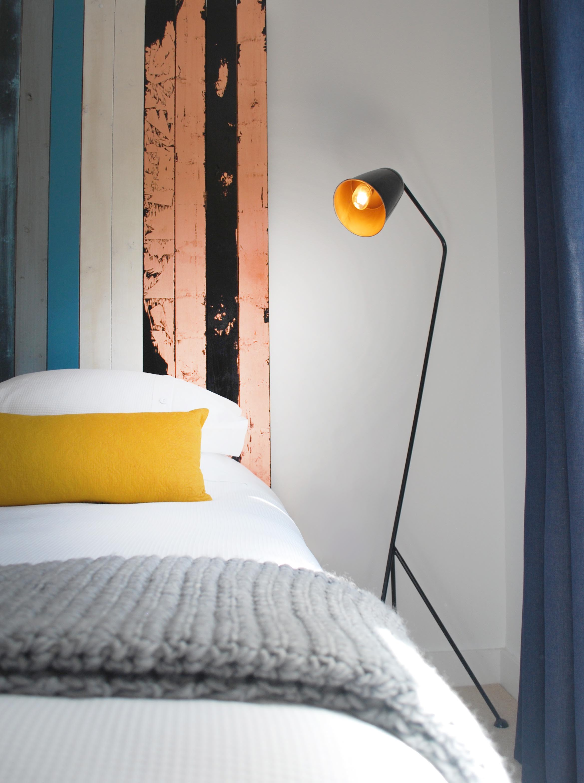 WW Main bedroom RSG light and bespoke headboard2016.jpg