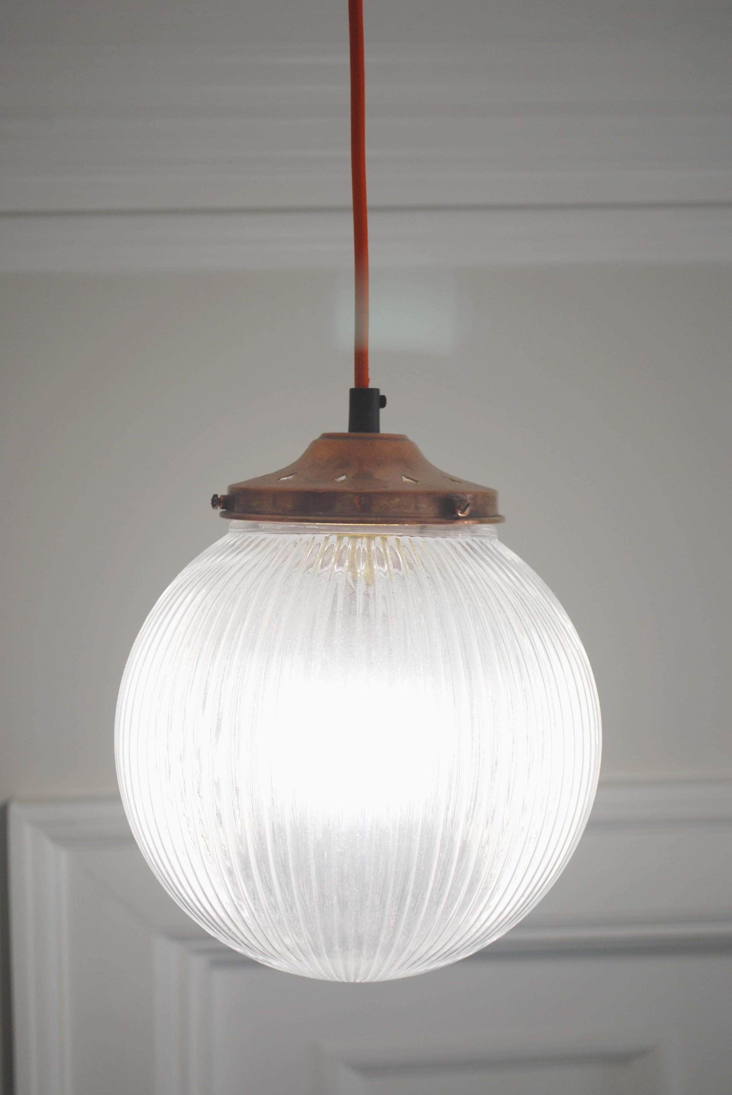 Bespoke lighting.jpg