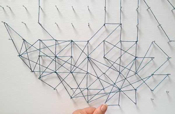 the-red-thread-string-art-Step-6a.jpg