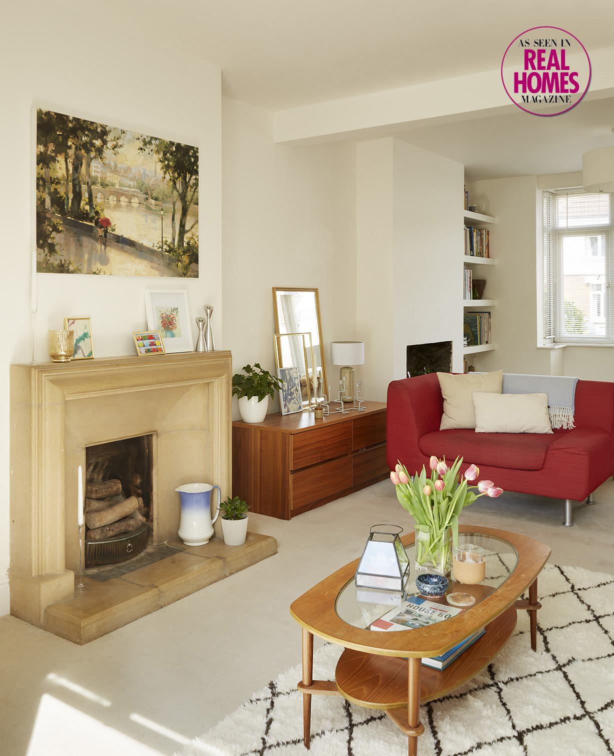 Open plan family living area.jpg