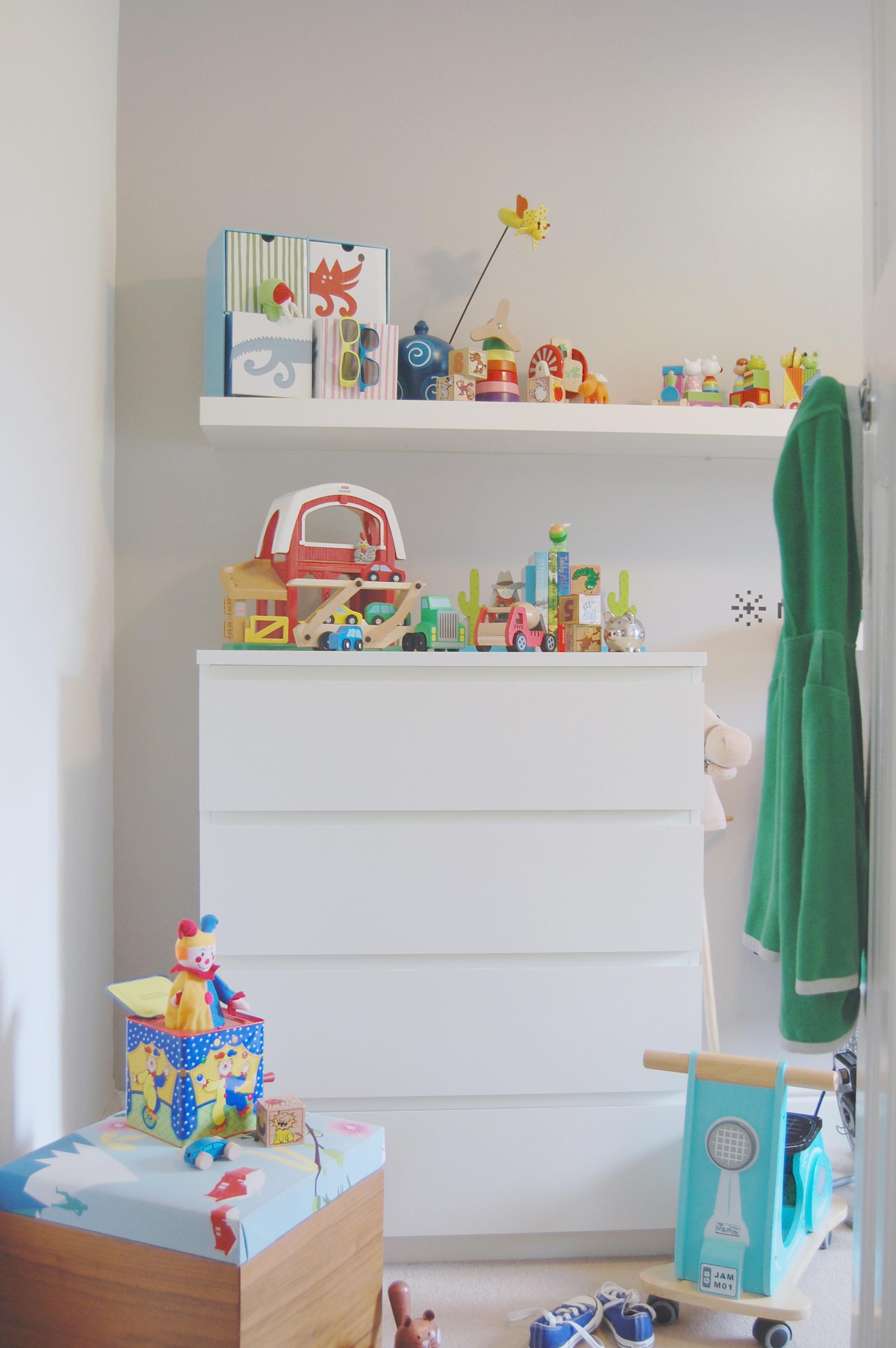 Bright nursery sorage and shelving.jpg