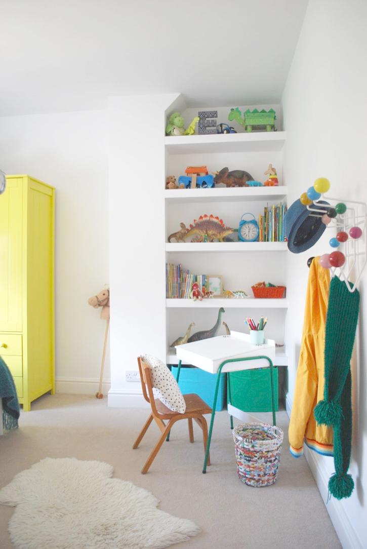 Boys bedroom storage and desk design2.jpg
