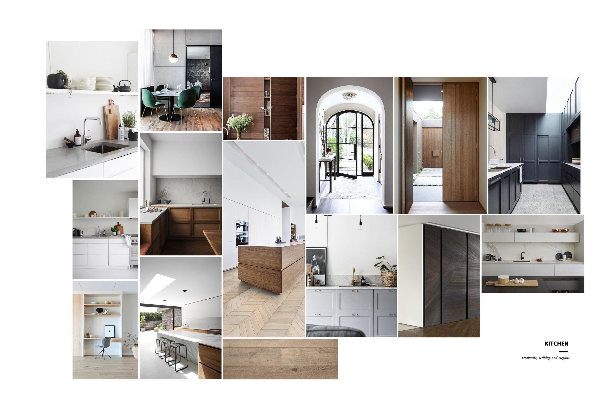 EB Interiors kitchen inspiration board.jpg