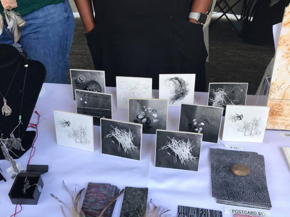Dominique Chen_Meeanjin Markets_CAIA_Brisbane_Indigenous Art_2018.jpg