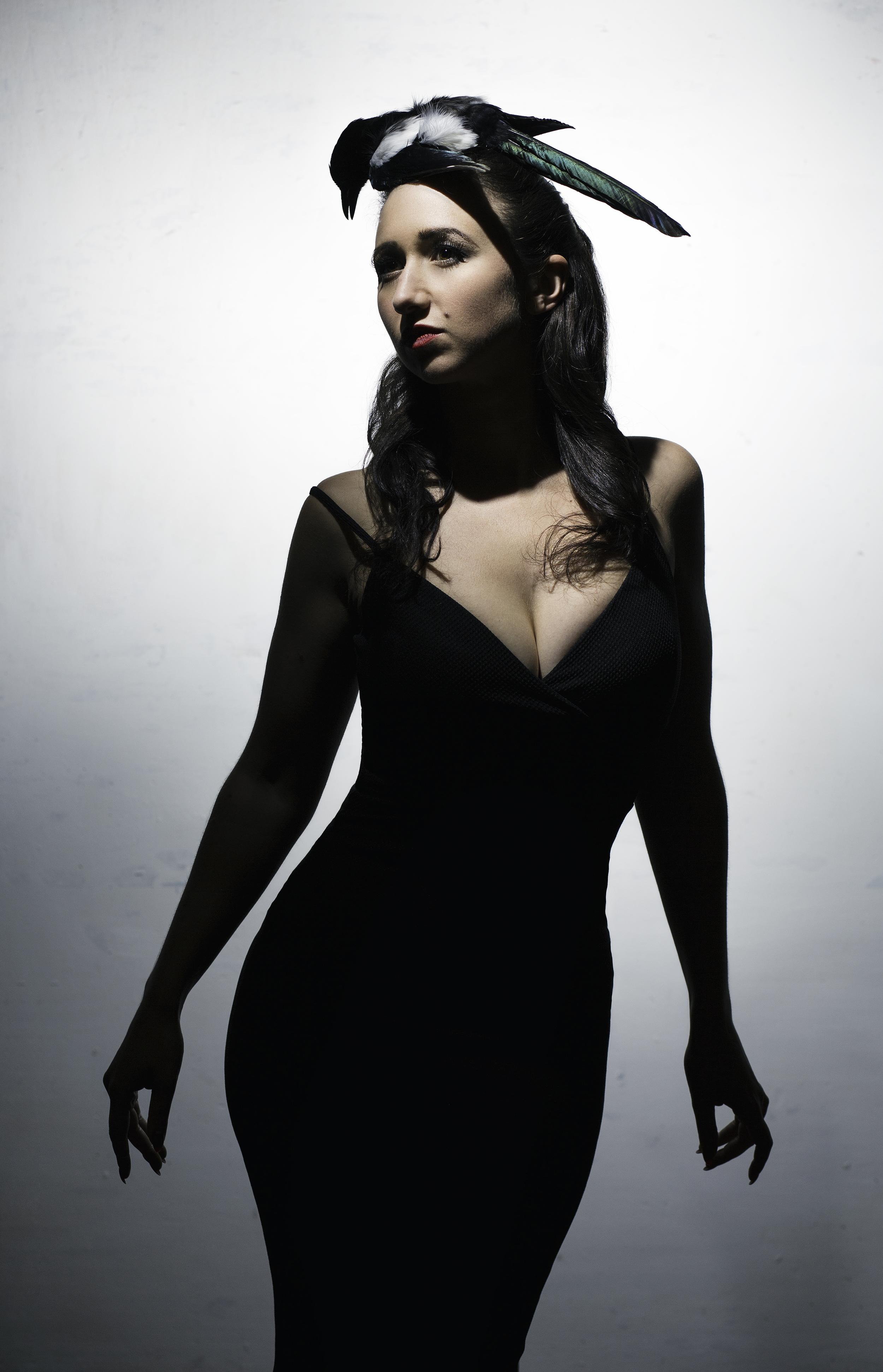 silhouette magpie.jpg