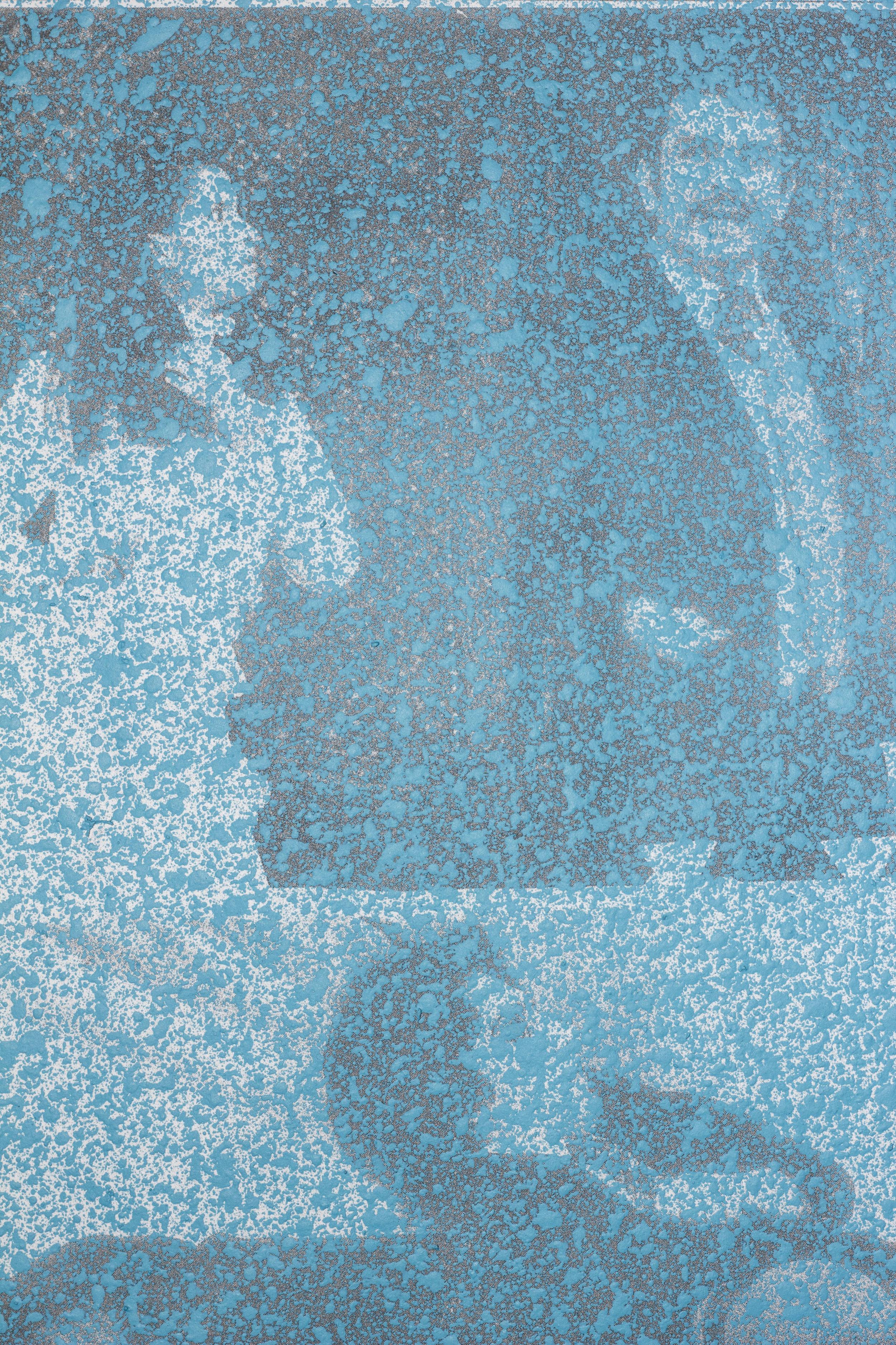 azulodeon.jpg