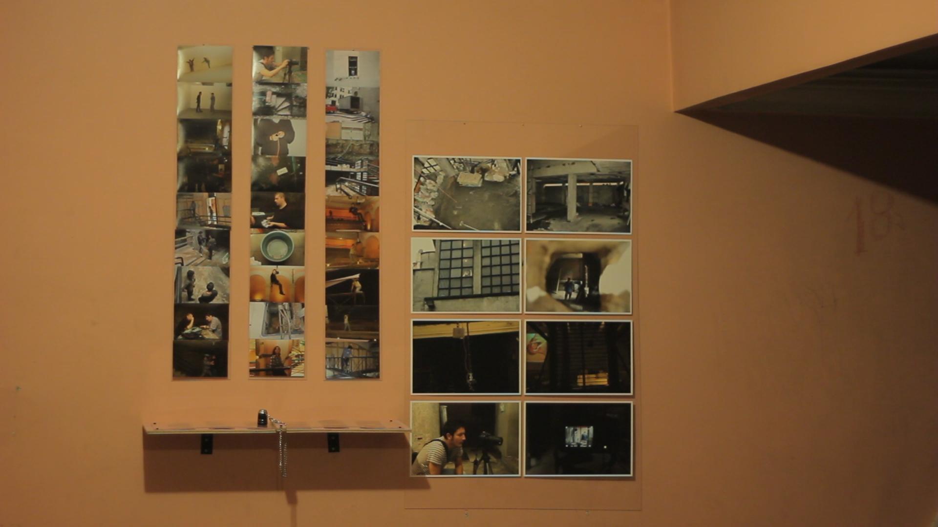 Sequence 010385.jpg
