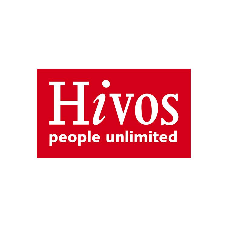 Hivos  [La Haya, Holanda]