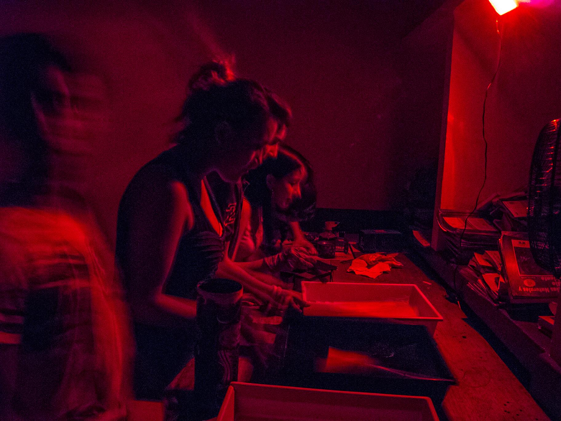 cuarto oscuro 002_1.jpg