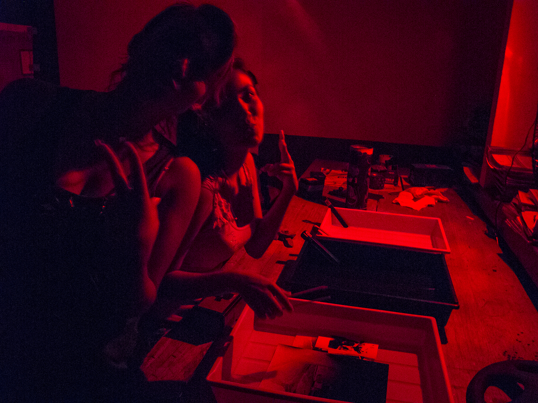 cuarto oscuro 002_5.jpg
